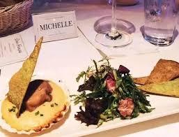 cuisine sans poign馥 avis 听说不出国门就能体验到纯正地道的法式晚餐 本周五kartel不见不散