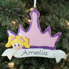 personalized ornaments for giftsforyounow