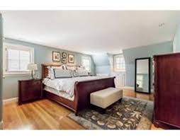Pottery Barn Locations Ma 96 Bristol Rd Wellesley Ma Touchstone Realty