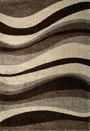 Black Modern Rugs Modern Wool Area Rugs Luxury Design Idea And Decorations Best