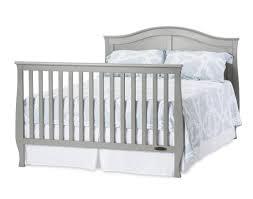 5 In 1 Convertible Crib by Child Craft Camden 4 In 1 Convertible Crib U0026 Reviews Wayfair