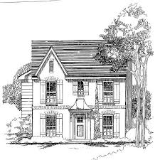 Not So Big House Plans Best 25 Elevation Of House Ideas On Pinterest Front Elevation