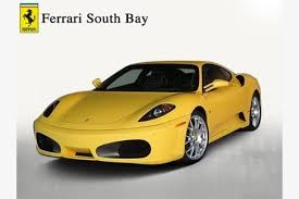 white f430 for sale 51 f430 for sale dupont registry