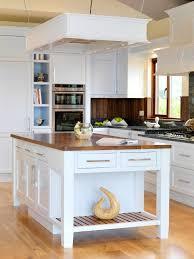 Kitchen Islands For Sale Uk by Kitchen Sink Faucets Menards Best Kitchen Ideas 2017 Doorje