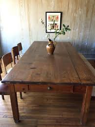 Tuscan Dining Room Chairs 100 Furniture Dining Room Chairs Reclaimed Wood Dining