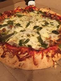 Antioch Pizza Shop Restaurant Avis Numéro de Téléphone & s