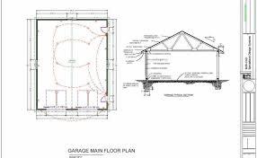 garage floor plans top 23 photos ideas for workshop building plans homes plans