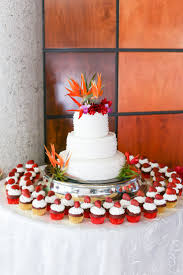 hawaiian wedding cake fabulous design tomichbros com