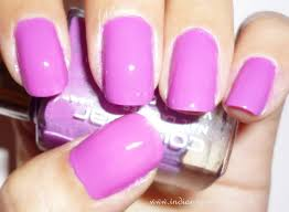 acrylic nails tips on how to grow long healthy nails acrylic nails
