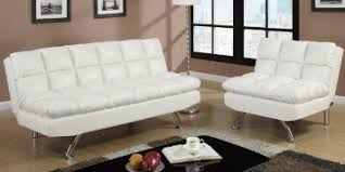 adjustable sofa varela mattress u0026 furniture inc