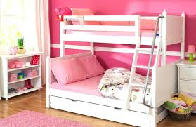 bunk beds for girls with desk cute bunk beds child bunk bed kids beds ideas cool kids bunk bed