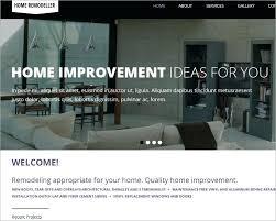 home improvement websites best home improvement websites interior design website themes