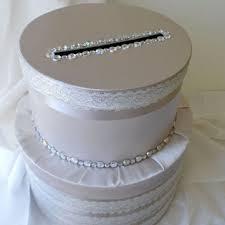 Wedding Wishing Box Best Wedding Wishing Well Products On Wanelo
