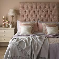 Pink Peonies Bedroom - the best interior decoration of bedroom home interior design