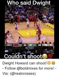 Dwight Howard Memes - 25 best memes about dwight howard dwight howard memes