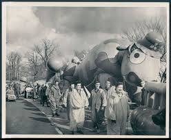 photos for thanksgiving retro photos of baltimore u0027s thanksgiving toytown parade