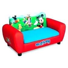 bureau enfant mickey fauteuil enfant mickey bureau enfant mickey fauteuil cuisinart
