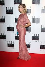 Maternity Clothes For Less Photos The Top 10 Best Dressed Pregnant Ladies Vanity Fair