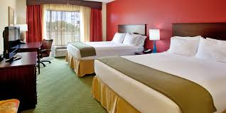 Red Roof Inn Hendersonville Tn by Holiday Inn Express U0026 Suites Spartanburg North Hotel By Ihg