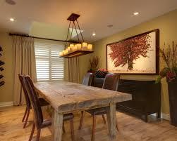 wohnzimmer hängele hängeleuchte esszimmer design 100 images wohnzimmer