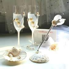 where to buy wedding supplies online wedding decorations shell wedding decorations wedding