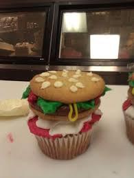 bi lo barbie cake cake cake pinterest bi lo