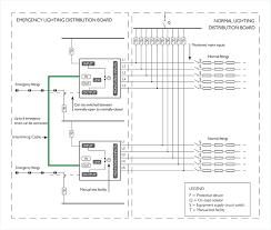 telephone wall socket wiring diagram australia wiringdiagrams