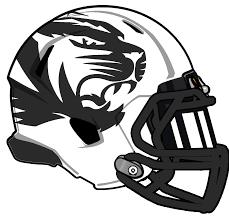 mizzou alternate helmet concepts chris creamer u0027s sports logos
