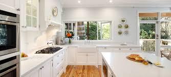 traditional kitchen design kitchen design ideas u0026 photos art of kitchens
