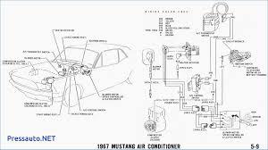 nissan micra k12 wiring diagram amine gas treating