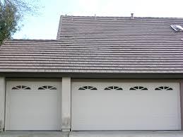 garage 2 car garage door insulation kit garage door insulation