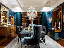 fancy dining rooms on home decor interior design with dining rooms