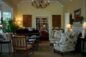 100 modern country living room ideas living room