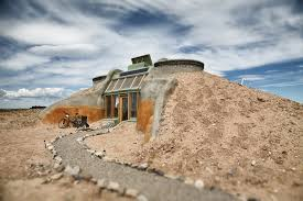 How To Make Building Plans For Permit by Simple Survival Earthship App Earthship Biotecture