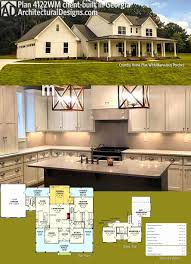house plan magazines house plan magazines house plan magazines beautiful home and
