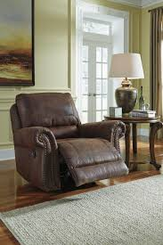 Ashley Sofa Set by Furniture Wide Recliner Reclining Sofa Ashley Furniture