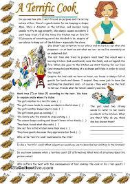 393 best reading images on pinterest reading comprehension