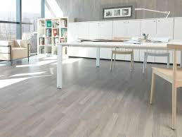 Bleached Laminate Flooring Hdf Wide Laminate Flooring Floating Residential Ac4