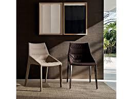 Extraordinary Chair Upholstery Rodolfo Dordoni Dining Chair Extraordinary Seating Pinterest