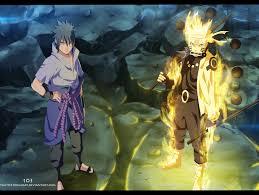 vs madara chapter 673 and sasuke vs madara 12dimension