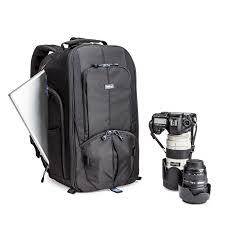 Most Comfortable Camera Backpack Streetwalker Harddrive Photography Camera Backpack U2022 Think Tank Photo