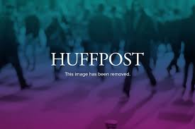 huffington post best black friday deals why costco is crushing walmart owned sam u0027s club huffpost