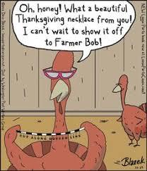 Thanksgiving Day Joke 12 Funny Thanksgiving Day Jokes For Kids Boys U0027 Life Magazine