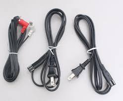 bose cinemate 1 sr digital home theater speaker system bose cinemate 1 sr sound bar wireless subwoofer sound system