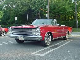1966 ford galaxie 1966 ford galaxie 500 values hagerty valuation tool