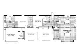 clayton homes of buckhannon wv new homes