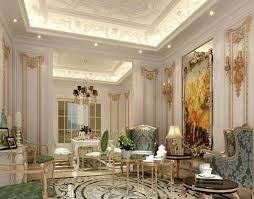 Best French Interior Style Elegant Simplicity Images On - French interior design style
