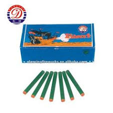 silver cracker big sound thunder fireworks for sale g15000 buy