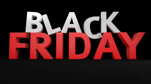 how to find the best black friday deals black friday deals for the new homeowner