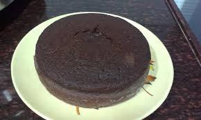 pillsbury egg less cooker cake vegan cake cookercake youtube